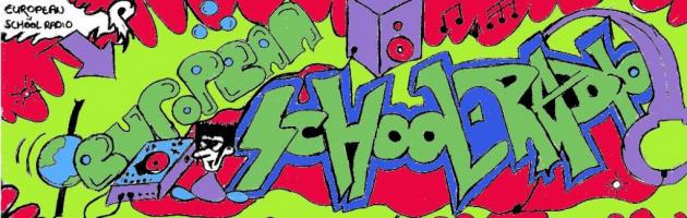 european_school_radio