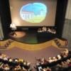 Αλλαγές στις Ημερομηνίες του Προσυνεδρίου Δυτικής Θεσσαλονίκης