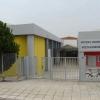 Προσυνέδριο Ανατολικής Θεσσαλονίκης – πρόγραμμα – τοποθεσία – ζωντανή μετάδοση