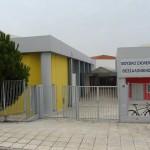 Προσυνέδριο Ανατολικής Θεσσαλονίκης - πρόγραμμα - τοποθεσία - ζωντανή μετάδοση